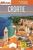 Petit Futé - Croatie.