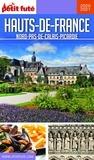 Petit Futé - Petit Futé Hauts-de-France - Nord-Pas-de-Calais-Picardie.