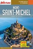 Petit Futé - Mont-Saint-Michel.
