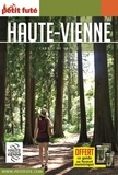 Petit Futé - Haute-Vienne.