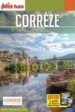 Petit Futé - Corrèze.