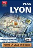 Blay-Foldex - Lyon - 1/13 300.