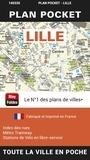 Blay-Foldex - Lille.