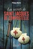 secrets-de-Saint-Jacques-de-Compostelle-(Les)