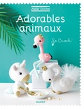 Marie Clesse - Adorables animaux.