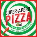 Catherine Oturak et Nicole Masson - Super apéro pizza - Plus de 1 000questions pour une soirée délirante !.