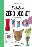 Sophie Hélène et Régis Baudonnet - L'atelier zéro déchet.