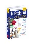 Le Robert - Le Robert Collège.