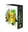 Le Robert - Le Robert illustré - Avec le dictionnaire numérique enrichi de 100 vidéos. Edition limitée.