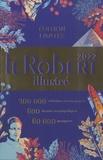 Le Robert - Le Robert Illustré et son dictionnaire en ligne.