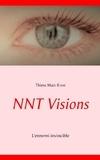 Thiess Matt-eron - NNT Visions.
