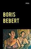 BRUVAL - Boris Bébert.