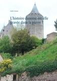 André Lejeune - L'histoire dunoise est-elle gravée dans la pierre ?.