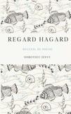 Dorothée Jenny - Regard Hagard.