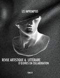 Collectif Ohb - Les Impromptus N° 3 : .