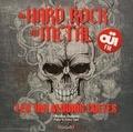 Christian Eudeline - Du Hard Rock au Metal - Les 100 albums cultes.