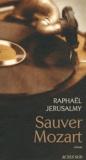 Sauver-Mozart-:-le-journal-d'Otto-J.-Steiner