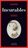 Incurables / Lars Kepler | KEPLER, Lars. Auteur