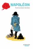 Napoléon / Philippe Lechermeier | Lechermeier, Philippe