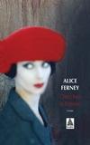 Alice Ferney - Cherchez la femme.