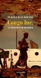 In Koli Jean Bofane - Congo Inc - Le testament de Bismarck.