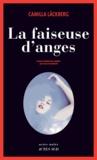 La Faiseuse d'anges / Camilla Läckberg | Läckberg, Camilla (1974-....)