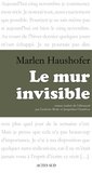 Marlen Haushofer - Le Mur invisible.