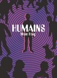 Humains / Matt Haig | Haig, Matt