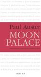Paul Auster - Moon Palace.