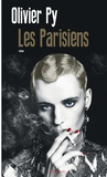 Les parisiens / Olivier Py | Py, Olivier (1965-....)