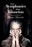 James Thierrée - Les  symphonies d'un hanneton.