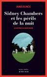 Sidney Chambers et les périls de la nuit : Les mystères de Grantchester / James Runcie   Runcie, James (1959-....). Auteur