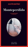 Agustin Martinez - Monteperdido.