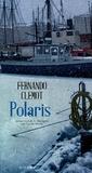 Fernando Clemot - Polaris.