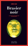 Trilogie du Mississippi. T. 01, Brasier noir / Greg Iles | Iles, Greg (1960-....). Auteur