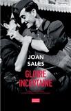 Joan Sales - Gloire incertaine.