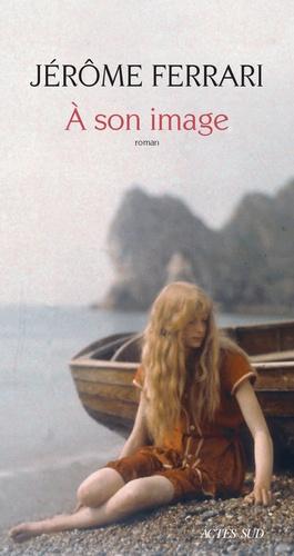 Quel livre avez-vous lu récemment? - Page 34 9782330109448-475x500-1
