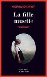 La fille muette / Hjorth & Rosenfeldt | HJORTH, Michael. Auteur