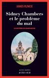 Sidney Chambers et le problème du mal : Les mystères du Grantchester / James Runcie   Runcie, James (1959-....)