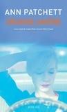 Orange amère / Ann Patchett | PATCHETT, Ann. Auteur