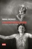 Imma Monso - L'anniversaire.