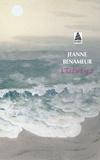 Jeanne Benameur - L'enfant qui.