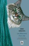 Hiro Arikawa - Les mémoires d'un chat.