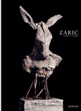 Erri De Luca et Pierre Starobinski - Zaric - Corps à corps.