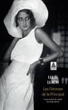 Lluís Llach - Les femmes de la Principal.