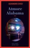 Atmore, Alabama / Alexandre Civico | Civico, Alexandre