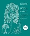 Francis Hallé - Bonus - Mais d'où viennent les plantes ?.