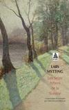 Lars Mytting - Les seize arbres de la Somme.