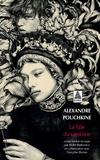 Alexandre Pouchkine - La fille du capitaine - Suivi de Pouchkine et Pougatchov.