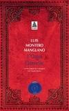Luis Montero Manglano - L'oasis éternelle.